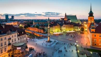 Photo of Polônia: tudo sobre um país cheio de histórias para contar