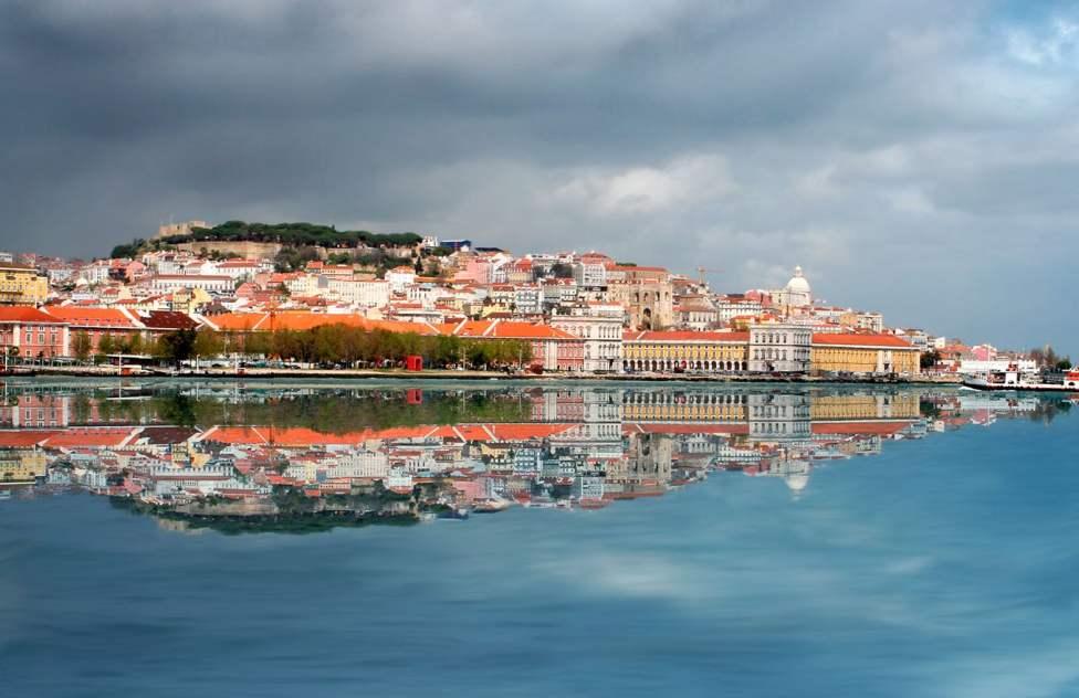 Principais cidades de Portugal  em importância 716561bc94a60