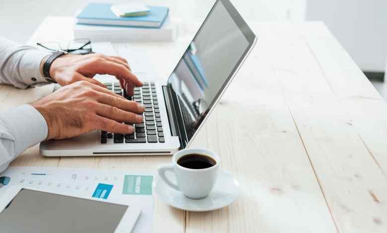 remessa online digital