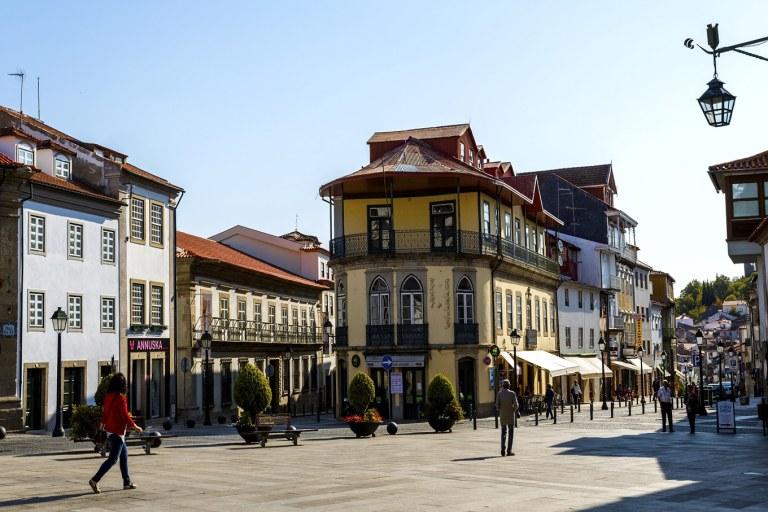 Bragança em Portugal: saiba tudo sobre morar e visitar a cidade