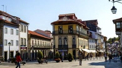 Photo of Bragança em Portugal: saiba tudo sobre morar e visitar a cidade