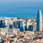 Custo de vida em Barcelona: média de gastos e dicas para poupar