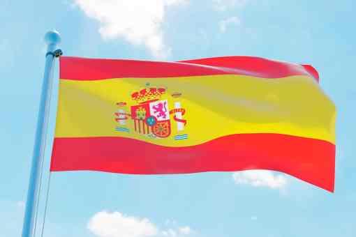 hino da espanha