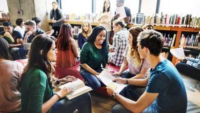 Photo of Portugal abre vagas para mais 2.500 estrangeiros nas universidades