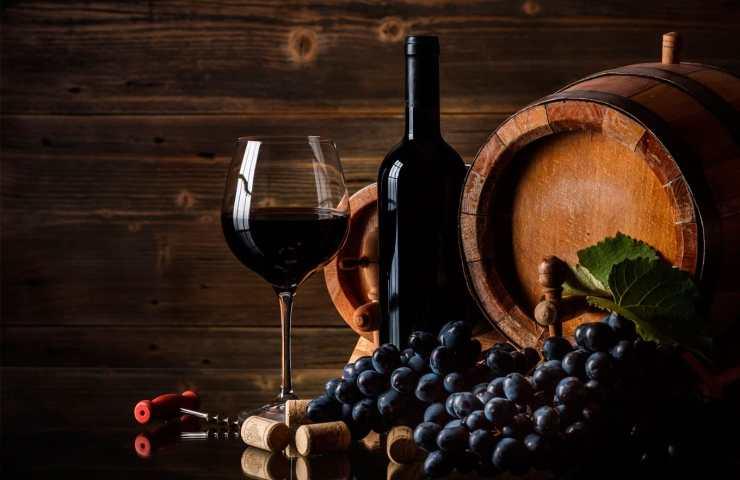 vinhos portugueses de luxo