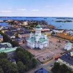 Finlândia: tudo o que você precisa saber para morar nesse país nórdico