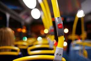 o transporte publico sera gratuito em luxemburgo