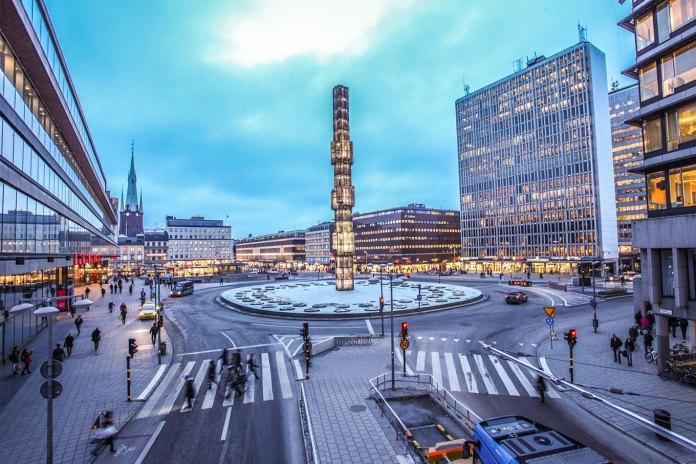 Capital da Suécia: descubra como é, os custos e o estilo de vida