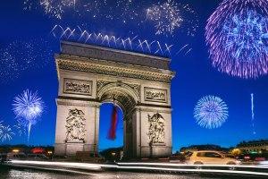 feriados na franca