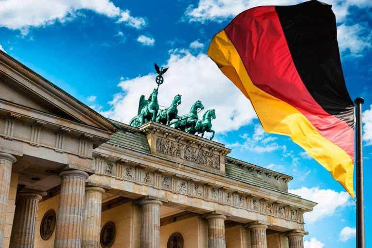 Seguro de viagem para Alemanha: como encontrar os melhores preços