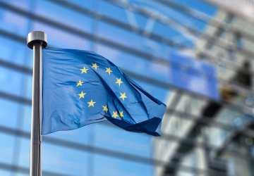 cidadania europeia