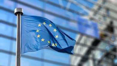 Photo of Cidadania europeia: quem tem direito e como obtê-la