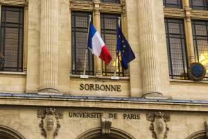 melhores universidades na França