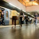 Metro de Lisboa: tudo o que você precisa saber para utilizar