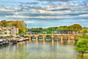 pequenas cidades da franca