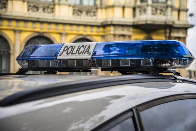 Segurança na Espanha: veja se é seguro morar e visitar o país