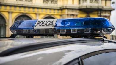 Photo of Segurança na Espanha: veja se é seguro morar e visitar o país