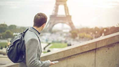 Photo of Trabalhar na França: salários, visto e como encontrar vaga