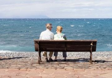 vantagens para aposentados em Portugal