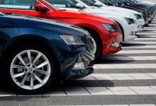 Photo of Comprar carro na Espanha: quanto custa e documentação