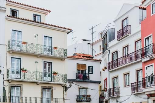guia passo a passo para comprar imovel em portugal