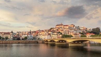 Photo of Quanto custa morar em Coimbra: descubra os valores médios