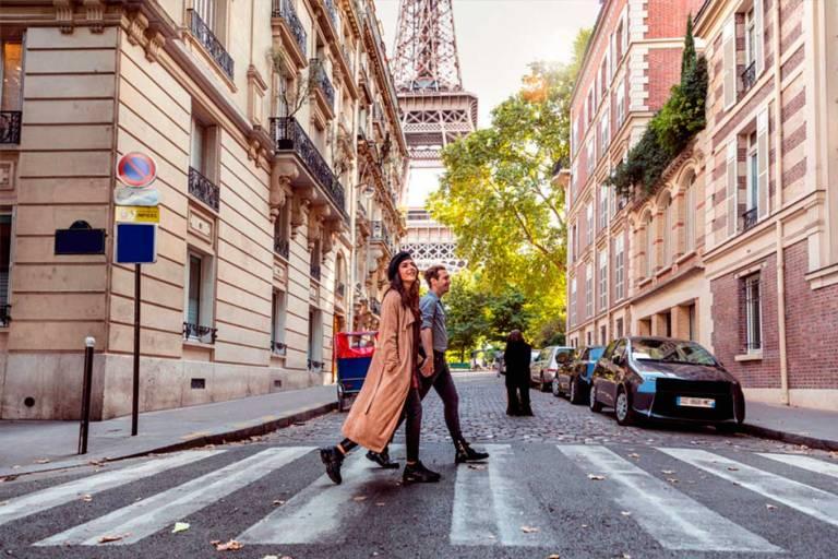 Visto para França: conheça os tipos e saiba como solicitar