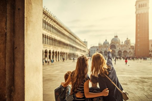 cidadania italiana para filhos