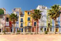 Como financiar uma casa na Espanha: dicas, custos e pré-requisitos