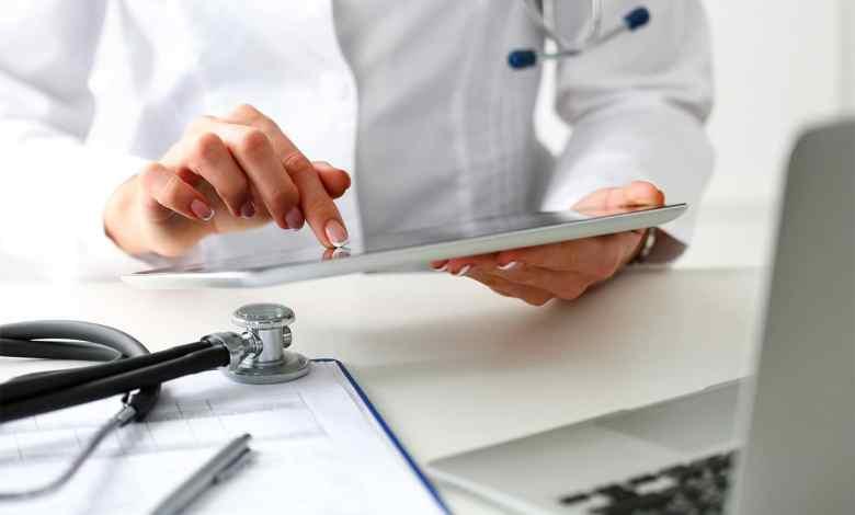global moving os medicos tambem nao tem fronteiras