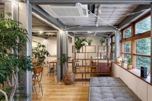 mobiliar apartamento na Inglaterra