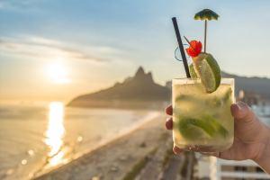 produtos brasileiros de sucesso na Europa