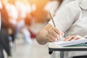 sistema educacional na Espanha