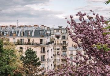 sites para alugar apartamento na França