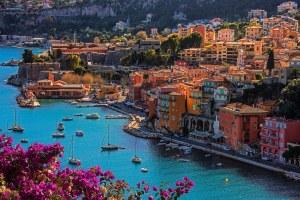 cidades mais baratas da França