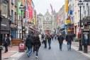 Vagas na Irlanda: Springboard abre 9 mil vagas para 285 cursos no país