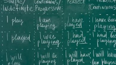 Photo of Aprender idioma no Brasil ou fora? Veja a melhor opção