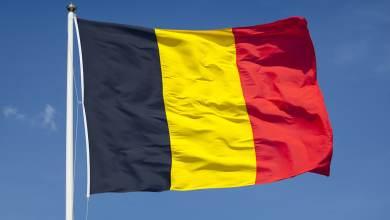 Photo of Bandeira da Bélgica: lutas e conquistas que simbolizam o país
