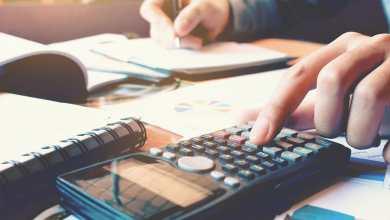 Photo of Benefícios do Estatuto do Residente Fiscal Não Habitual em Portugal: dúvidas mais comuns
