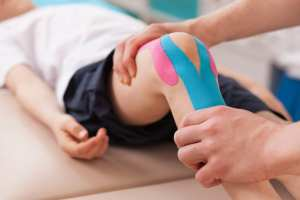 fisioterapia em Portugal