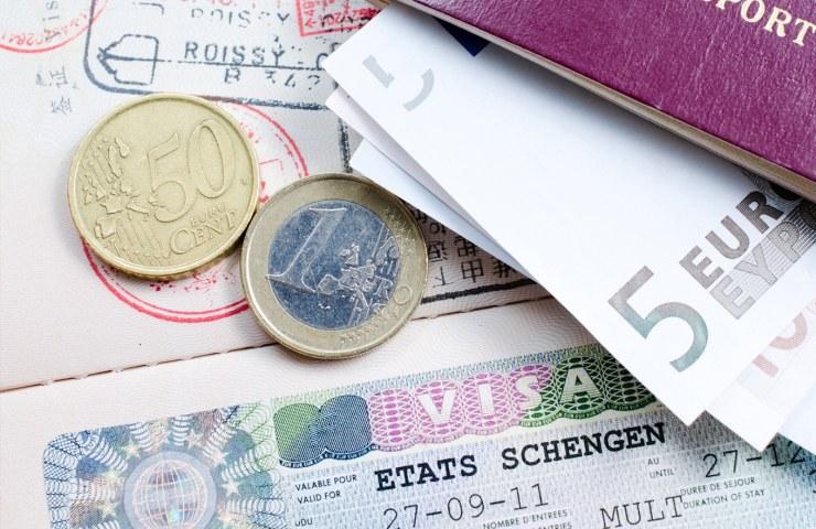 quanto custa a dupla cidadania portuguesa