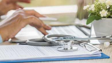 Photo of Reconhecimento de especialidade médica em Portugal: saiba como pedir