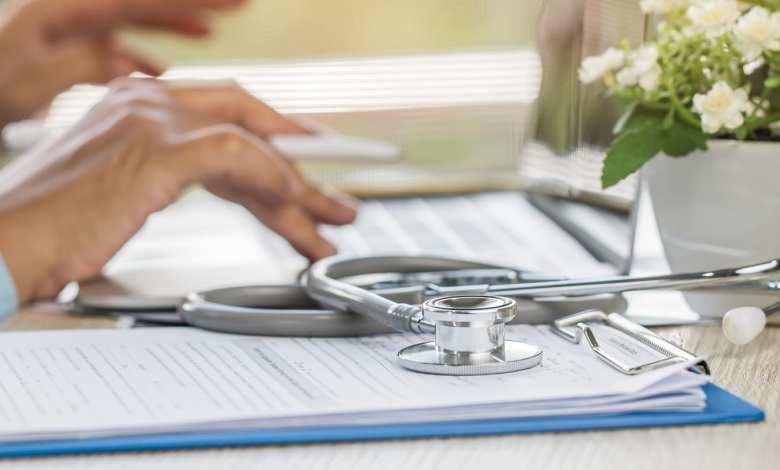 Reconhecimento de Especialidade médica em Portugal