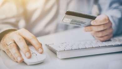 Photo of TransferWise ou MoneyGram: saiba como escolher