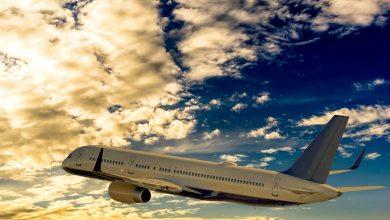 Photo of Companhias aéreas low cost na Europa: veja como funcionam