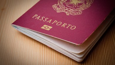Photo of Passaporte italiano: tudo sobre o documento e como tirá-lo