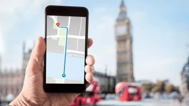 Photo of 15 Aplicativos para morar em Londres que você precisa baixar