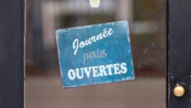 Photo of Como abrir empresa na França? Descubra o que é preciso