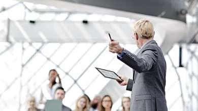 Photo of Copenhagen Business School: conheça e saiba como se candidatar