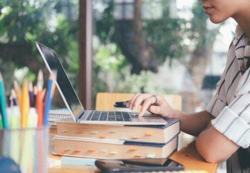 Pagar faculdade no exterior com a Remessa Online